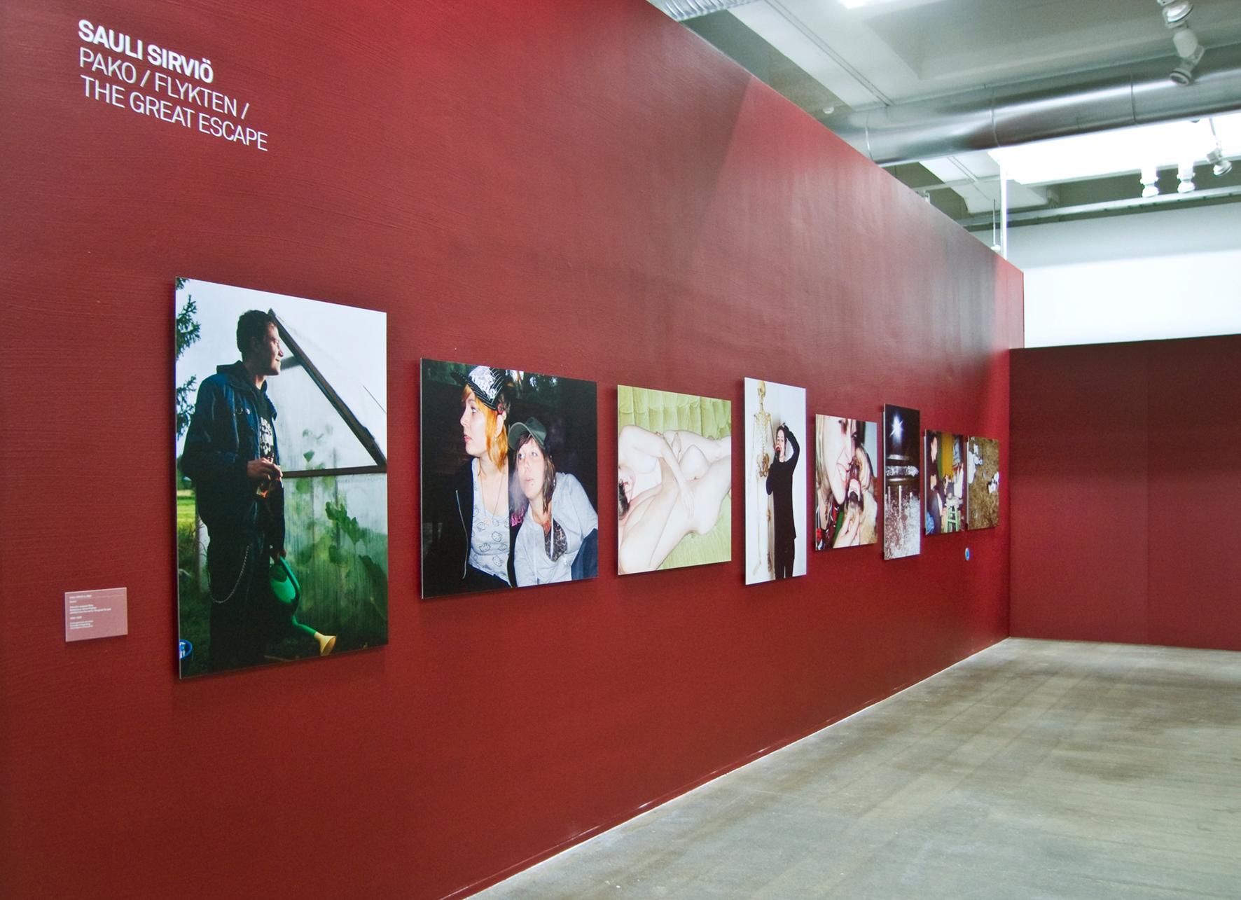 saulisirvio_exhibit3