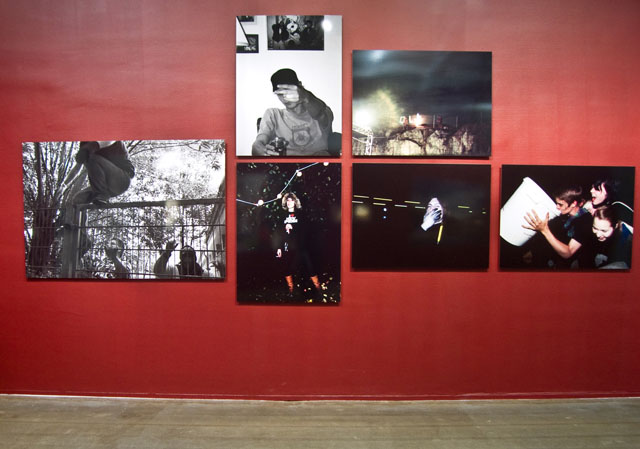 saulisirvio_exhibit6