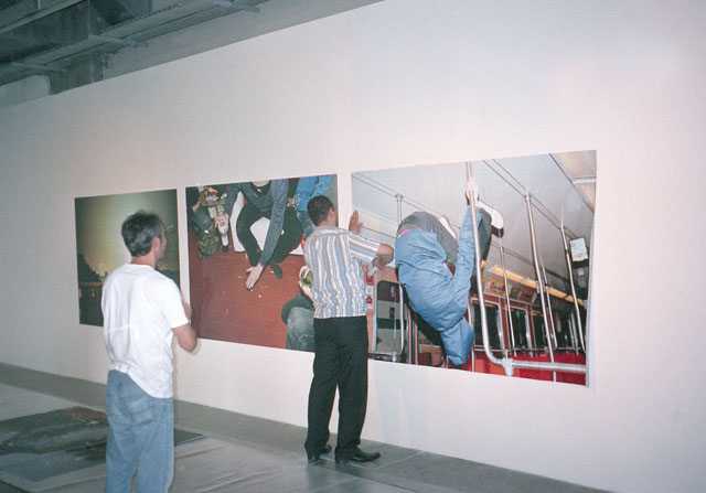 saulisirvio_exhibit7